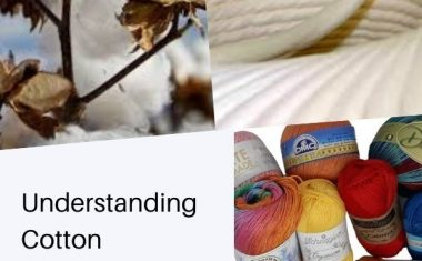 Understanding Cotton February 2021