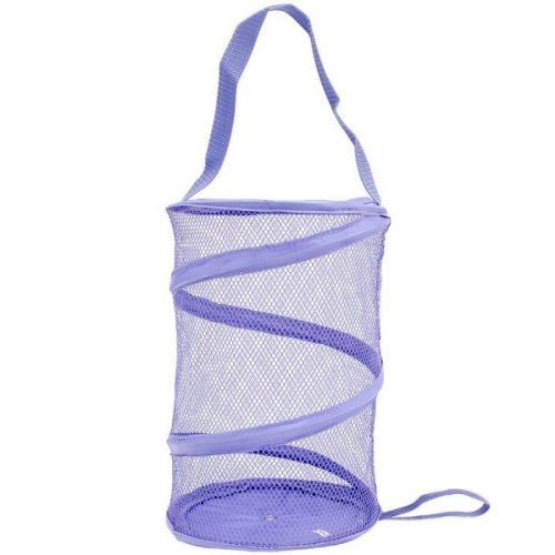 mini yarn & craft carry-along